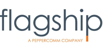 Flagship Consulting Limited logo