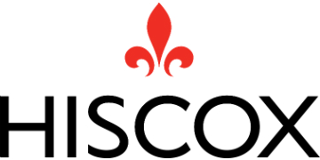 Hiscox Ltd logo