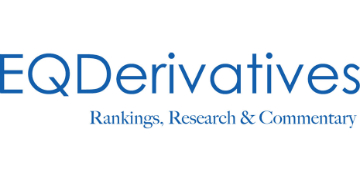 EQDerivatives logo