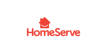 HomeServe Membership Ltd logo