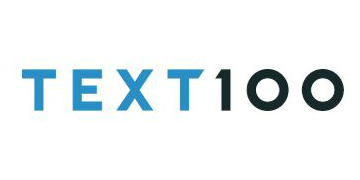 Next 15 Group logo