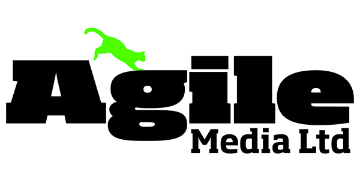 Agile Media Ltd logo