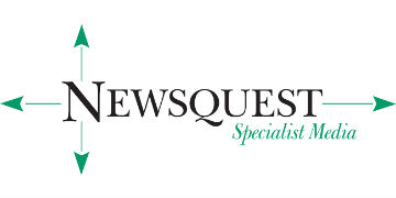 Newsquest Specialist Media Ltd logo