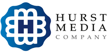 Hurst Media Company Limited logo
