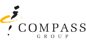 Compass Group PLC logo