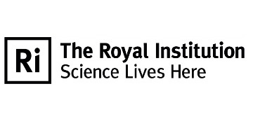 Royal Institution logo