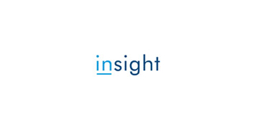 Insight Marketing and Communications Ltd logo