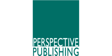 Perspective Publishing Limited logo