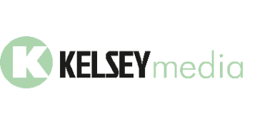 Kelsey Publishing Ltd logo