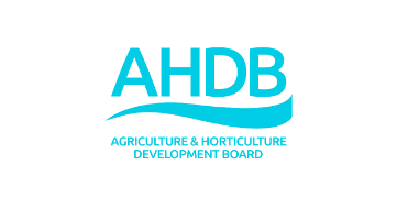 Agriculture and Horticulture Development Board logo