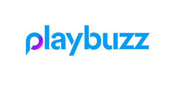 Playbuzz Ltd. logo