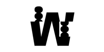 W Communications logo
