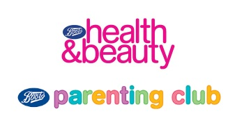 Boots Health & Beauty / Boots Parenting Club  logo