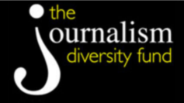 Journalism Diversity fund - Can it help you?