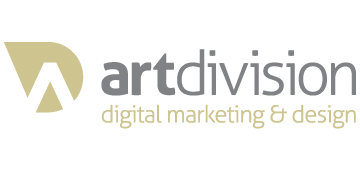 Art Division Ltd. logo
