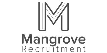Mangrove Recruitment logo