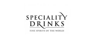 Speciality Drinks Ltd. logo