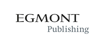Egmont UK Limited  logo