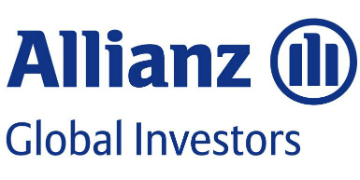 Allianz Global Investors logo