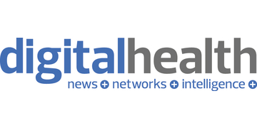 Digital Health Intelligence logo