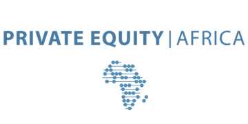 Rho Media Ltd / Private Equity Africa logo