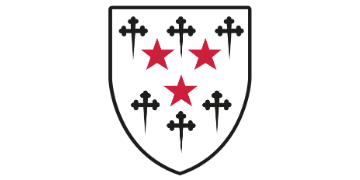 Somerville College logo