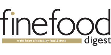The Guild of Fine Food Limited logo