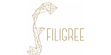 Filigree Communications logo