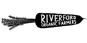 Riverford Organic Farmers Ltd logo