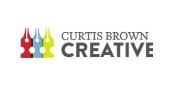 Curtis Brown Creative logo