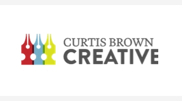 Creative writing services degree online uk