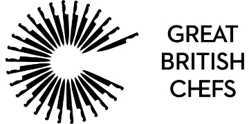 Great British Chefs Ltd logo