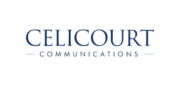 Celicourt Communications Limited logo