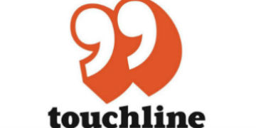 Touchline Publishing Ltd logo