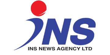INS News Agency Ltd logo