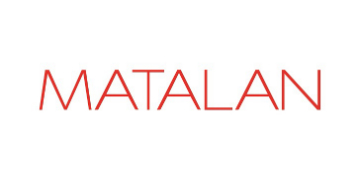 Matalan Retail Limited logo
