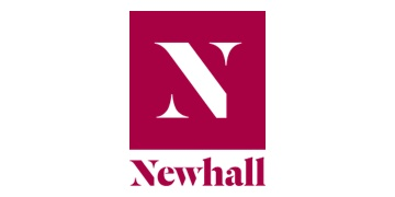 Newhall Publishing Ltd logo