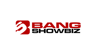 BANG Showbiz logo