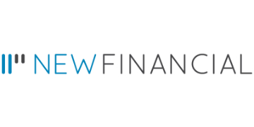 New Financial LLP logo