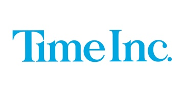 Time Inc. (UK) Ltd. logo