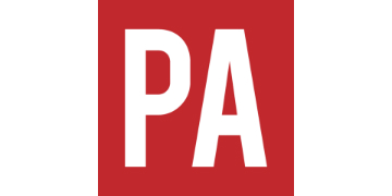 Press Association logo