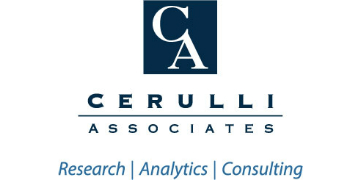 Cerulli Associates Europe Ltd logo