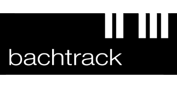 Bachtrack Ltd. logo