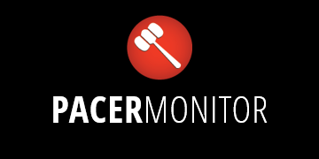 PacerMonitor logo