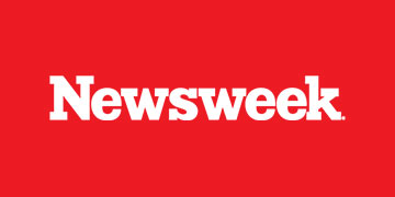 Newsweek Limited logo