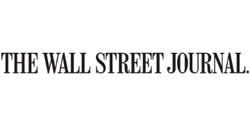 Media briefing, The Wall Street Journal Europe
