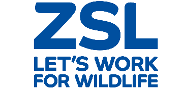 The Zoological Society of London logo