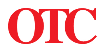 OTC Publications Ltd logo