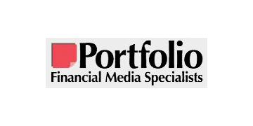Portfolio Publishing Ltd logo