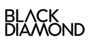 Black Diamond, PR Senior Account Manager - Maternity Cover, Temp to Perm